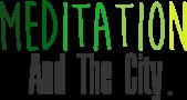 logo 1 logo