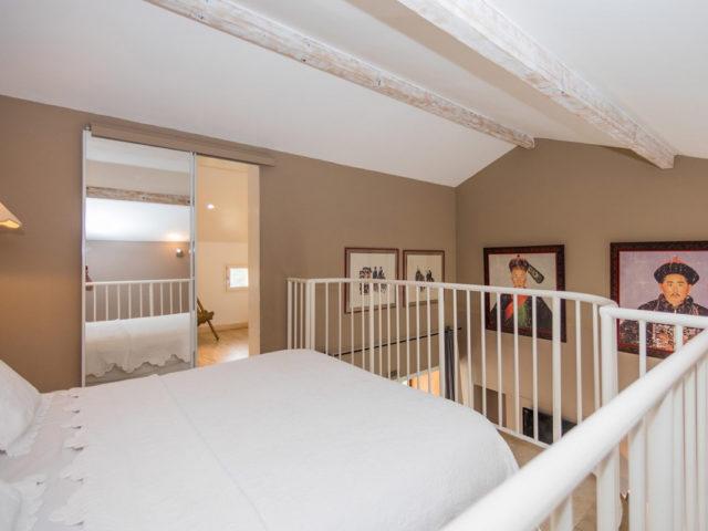 hotel ramatuelle retraite 18 1 640x480 duplex suite