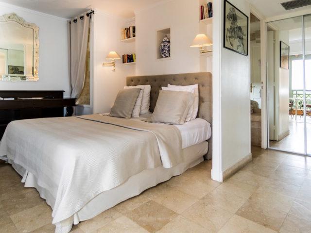 hotel ramatuelle retraite 2 1 640x480 suite familiale
