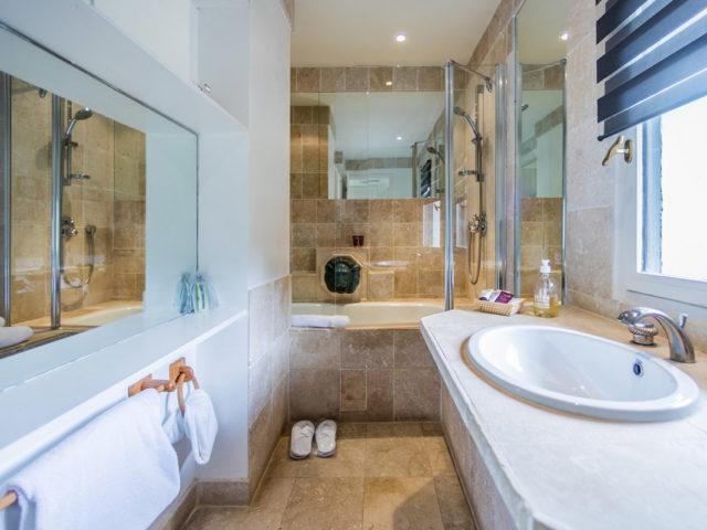 hotel ramatuelle retraite 27 1 640x480 suite familiale