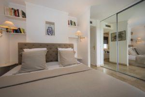 hotel ramatuelle retraite 29 300x200 hotel ramatuelle retraite 29