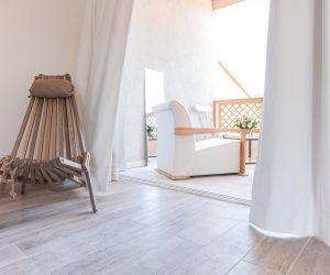 la vigne ramatuelle 006 300x250 Suites et Chambres