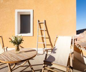 la vigne ramatuelle 014 300x250 Suites et Chambres