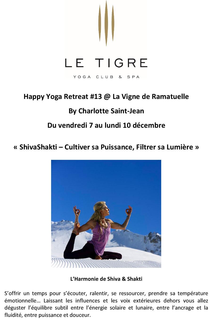 Flyer HYR13 1 Happy Yoga Retreats