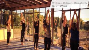 Wellness Retreat Ramatuelle pdf 300x169 Wellness Retreat   Ramatuelle