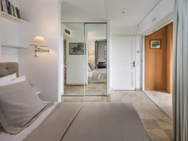 hotel ramatuelle retraite 15 1 640x480 suite familiale