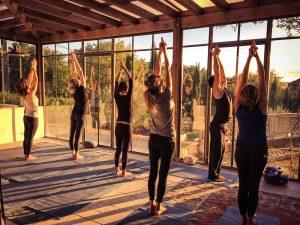 happy yoga retreat cover 300x225 happy yoga retreat cover.jpg